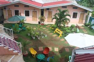 bohol coco mangos resort-026
