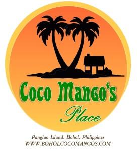coco-mango-logo