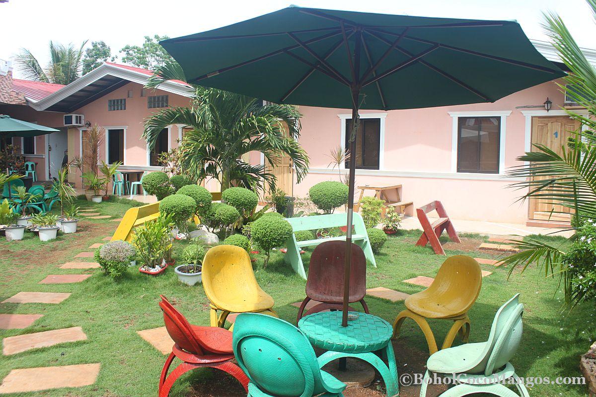 coco-mangos-resort-panglao-bohol-philippines