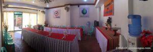 function-room-at-coco-mangos-place-resort